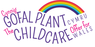 Childcare Offer